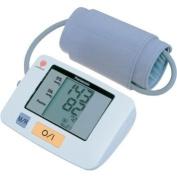 Panasonic Diagnostec EW3106 Upper Arm Blood Pressure Monitor