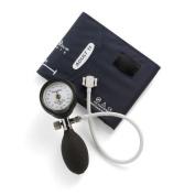 Welch Allyn Durashock DS54 Blood Pressure Monitor