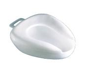 NRS Oak Leaf Bedpan