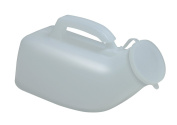 Aidapt Urinal for Male 1000ml