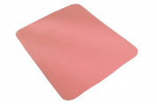 Homecraft Reusable Bed Protector 70 x 85cm Pink