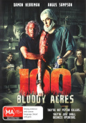 100 Bloody Acres [Region 4]