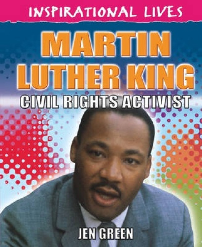 the life of martin luther king as a civil rights activist Martin luther king jr, was an american pastor, activist, humanitarian and leader in the african-american civil rights movement he is best known for his role in the.