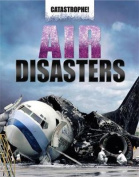 Air Disasters (Catastrophe)