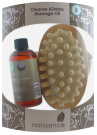 Cleanse & Detox Massage Oil Gift Set
