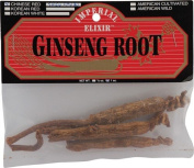 Ginseng Root, Chinese Red Shiu Chu Xu, 30ml