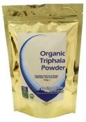 Organic Triphala Powder - 100g
