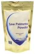 Saw Palmetto Powder - 100g