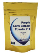 Purple Corn extract 7:1 Powder 50 grammes
