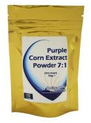 Purple Corn extract 7:1 Powder 50 grammes