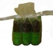 Aromatherapy GIFT- Essential oil gift set - neroli, rose, jasmine