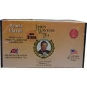Jason Winters Peach Tea, 30 Bags