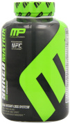 MusclePharm Shred Matrix Weight Loss System 120 ct