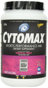 CytoSport Cytomax 2040 g Tropical Fruit Endurance and Recovery Drink Powder