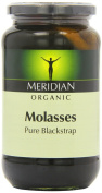Meridian Organic Blackstrap Molasses 740g