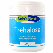Trehalose - 450g
