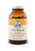 Flora, Udo's Choice, Udo's 3·6·9 Oil Blend, 180 Capsules