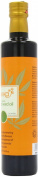 Pukka Herbs Organic Hemp Oil 500ml