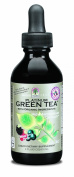 Nature's Answer - Green Tea Mixed Berry, 60ml Liquid