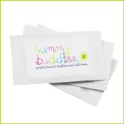 Tummy Buddies Kids Probiotic Powder - Effective 7 Strain Child & Baby Safe Formula - 60 x 1g Sachets (2 Months Supply).
