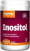 Jarrow Formulas Inositol Powder, Supports Liver Function, 600 mg, 240ml