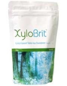 Xylobrit Xylobrit Table Top Sweetener 250g