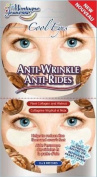 MONTAGNE JEUNESSE Anti-Wrinkle Cool Eyes Patches