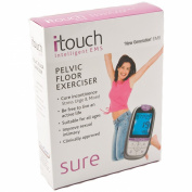 TensCare itouch Sure Pelvic Floor Exerciser