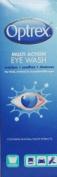 Optrex Multi Action Eyewash (New) 300ml