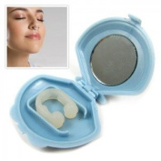 Mammoth XT Snore Stopper Clip - Clinically proven to eliminate Snoring