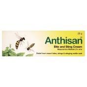Anthisan Bite & Sting Cream 20G