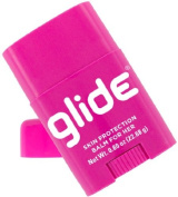 Body Glide 22.6g Anti Chafe for Her