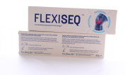 FLEXISEQ 50G GEL *** 2 PACK *****