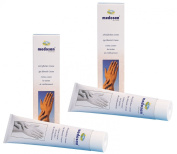 Age Blemish Cream - Natural Age Spot Treatment 100ml - TWIN PACK