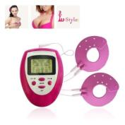 Natural Breast Enhancer