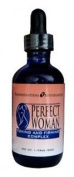 1 Bottle - Perfect Woman Toning and Firming Complex, The #1 Recommended Breast Enhancer!