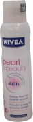 Nivea Pearl & Beauty with 24h Protection 150ml