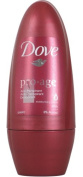 Dove Roll On Deodorant Pro Age 89835 50ml