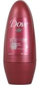 Dove Roll On Deodorant Pro Age 89835 50ml