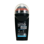 L'Oreal Men Expert Roll on 10cm 1 50ml