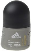 Adidas Victory League 50ml Anti Perspirant
