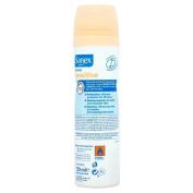 Sanex 150ml Dermo Sensitive Anti-Perspirant Deodorant with Lactoserum
