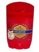 Old Spice 50ml Champion Deodorant Stick