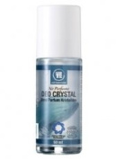Urtekram No Perfume Crystal Deodorant 50ml