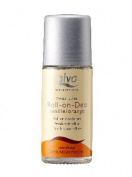 Daily Care Roll-on Deo vanilla & orange