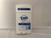 Tom's of Maine - Deodorant Stick Woodspice, 70ml sticks