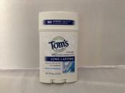 Tom's of Maine - Deodorant Stick Woodspice, 70ml sticks