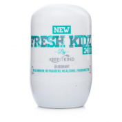 Keep It Kind Fresh Kidz Roll On For Young Teenagers