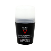 Vichy Homme Intense Roll-on Anti-Perspirant 50ml