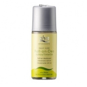 Daily Care Roll-on Deo coconut & lime